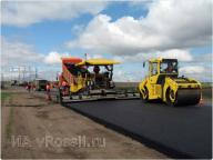 В 2013 году начнется строительство автобана «Павлодар-Астана»